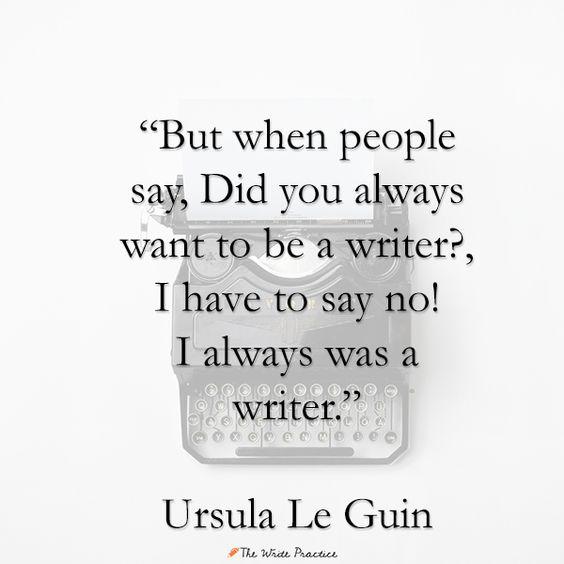 writing promopts