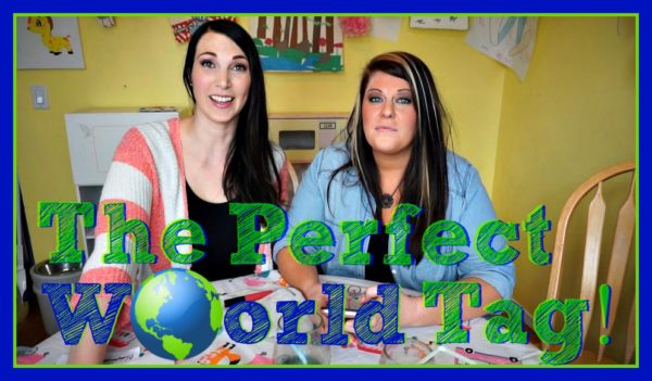 perfect world youtube2