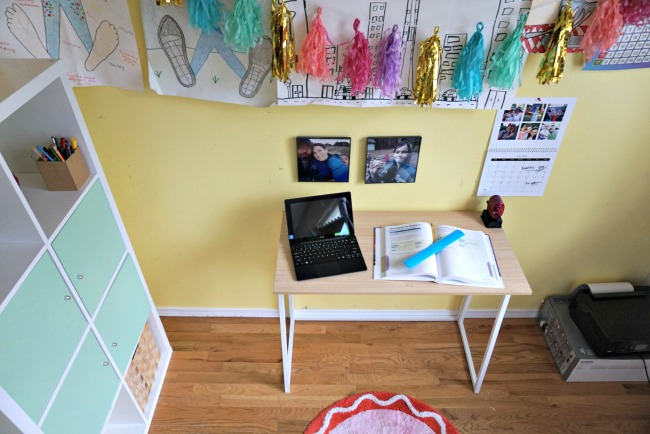 work space for kids2