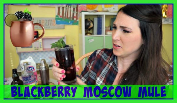 blackberry-moscow-mule