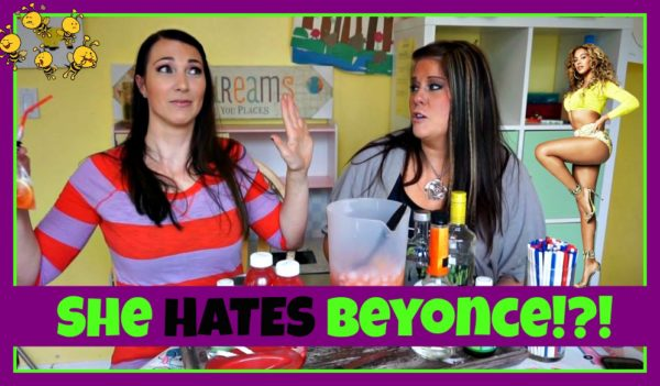 she-hates-beyonce