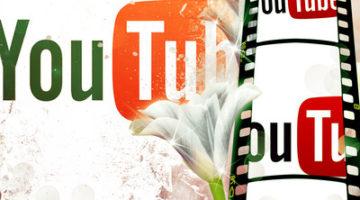 Vlogging Prompts For 10.26