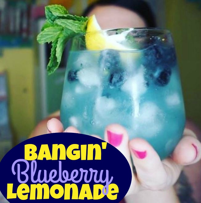 blueberry-lemonade-cocktail