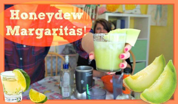honeydew-margaritass
