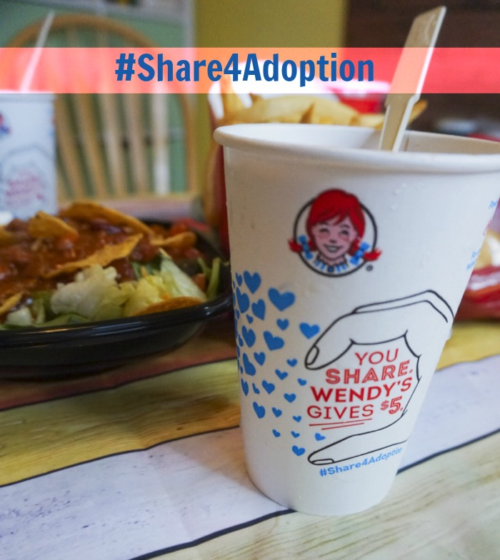 wendys-frosty-share-4-adoption