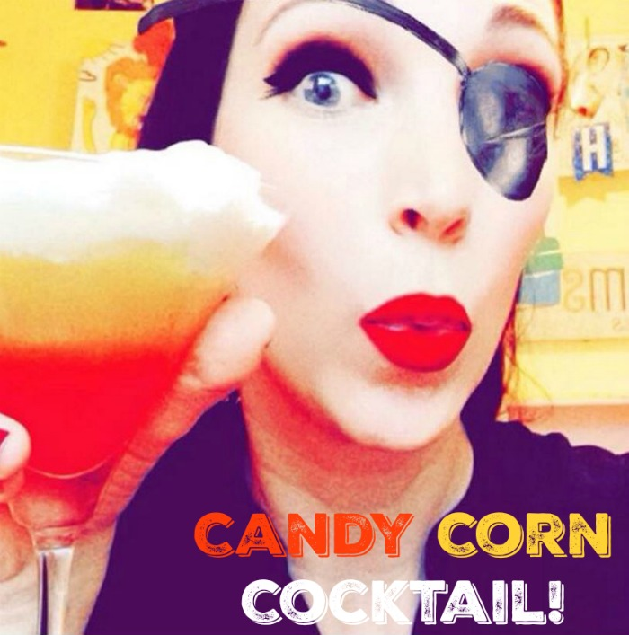 candy-corn-cocktail-drink