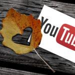 Vlogging Prompts For 11.23