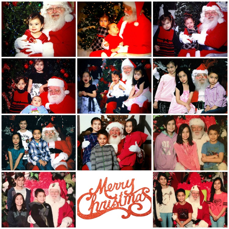 christmas-collage-2015