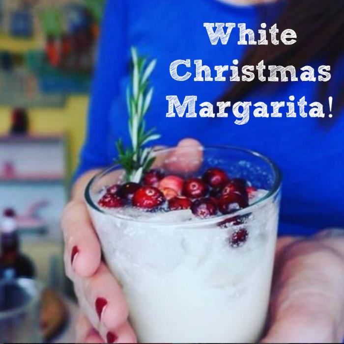 white-christmas-margarita-cocktail