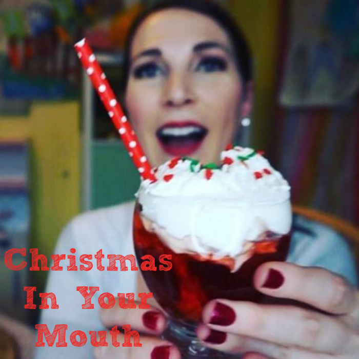 chritmas-in-your-mouth-cocktail3