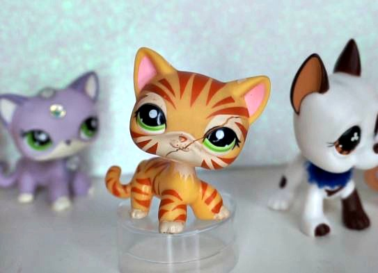 lps-mean-girl2