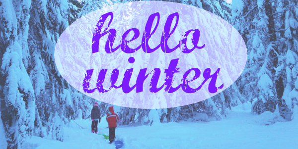 hello-winter-2