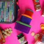 7 Steps to Lunchbox Joy!
