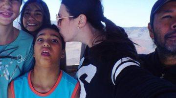 Writer's Workshop: Living With Mom Guilt