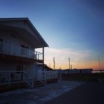 Writer's Workshop: Spring Break Staycation Troubles